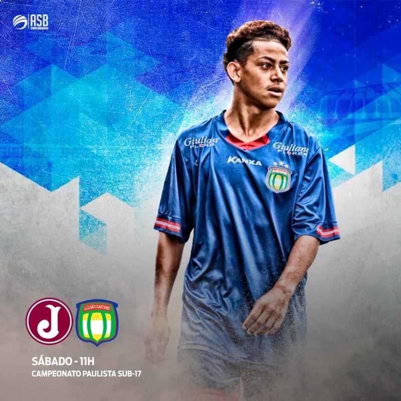 Banner joco contra Juventus